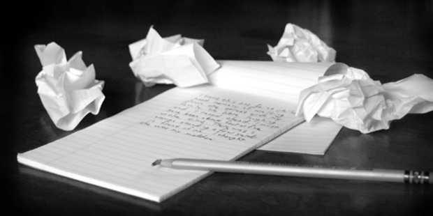 Scrittura creativa: il rispetto dell'eufonia